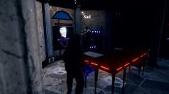 AI to AI interaction