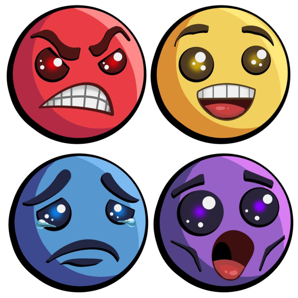 Emoji Square.png